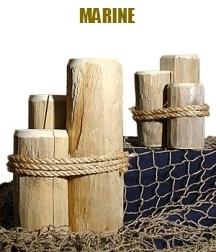 Marine Piling Conroe Wood Products Inc Conroe Tx Home